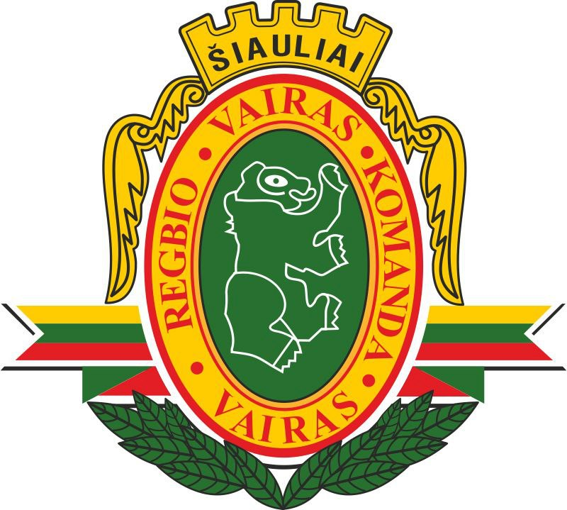 2013-08-17 Vairo logas