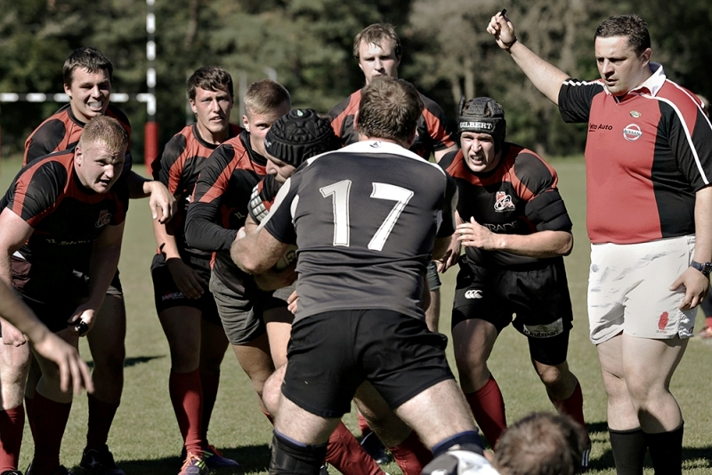 Rugby 048